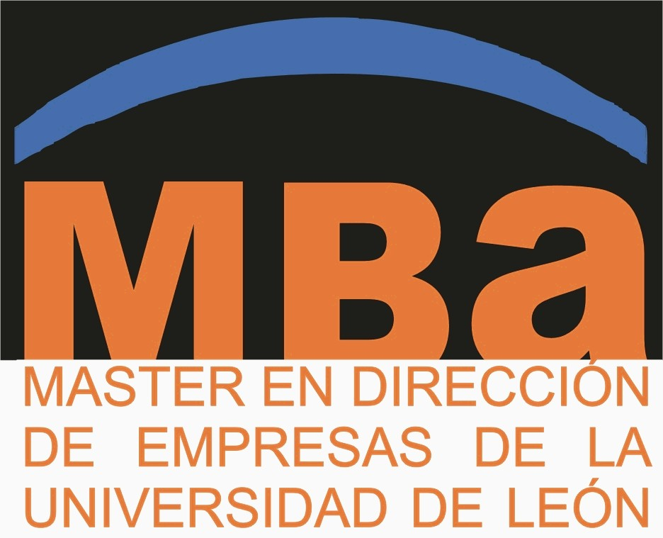 MBA Unileon
